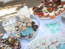 Γλυκίσματα Βάπτισης