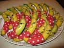 Μπανάνες Πειρατές